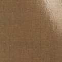 Golden Line African Brown Lustri (Via Veneto) Lord