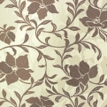 WI WALLPAPER INS BEIGE	32X49 Wish Edilgres