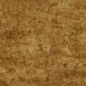 Maison Cork Rect 35x70 Maison Love Ceramic Tiles