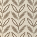 Leaves Ivory 40х60 Patterns Rex Ceramiche