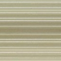 Decor smoothline 9009 verde 20x80 Serie 9007-9008-9009 Porcelanite Dos