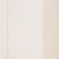 Decor Damasco Beige Damasco Azulejos Alcor SL