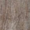 Hollywood Beige 20x60 Hollywood Ceramiche di Siena
